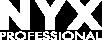 NYX Pty Ltd